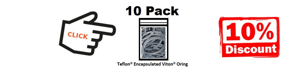 cat-tev-10-pack.jpg